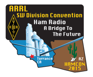 hamcon2015logo-Transparent