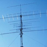 VHF Contest K2DRH_3