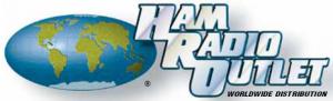 HRO Logo