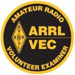 VEC_patch
