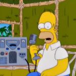 Homer-Ham-Radio