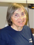 Diana Fienberg