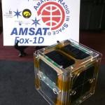 ao-92-fox-1d-cubesat